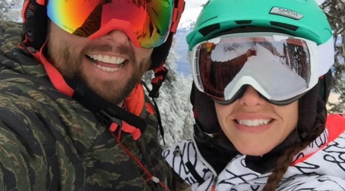 YouTube Celebrity Buys Idaho Ski Area