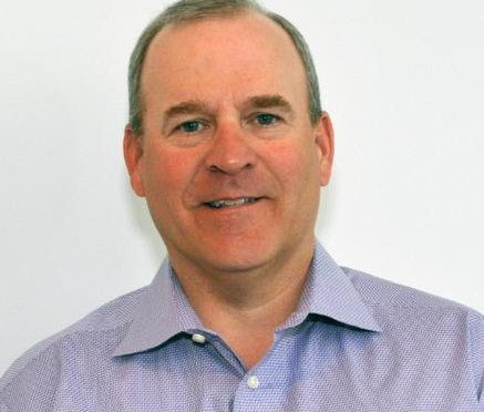 Amer Sports Appoints Bill Kirchner to New Executive Role