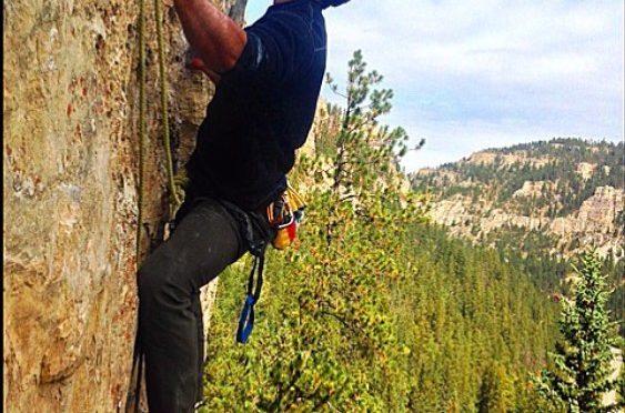 Drew Stephens (photo: GoFundMe.com)