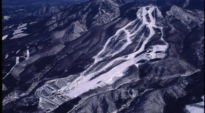 76-Year-Old Skier Dies After Crashing Into Snowboarder, Tree