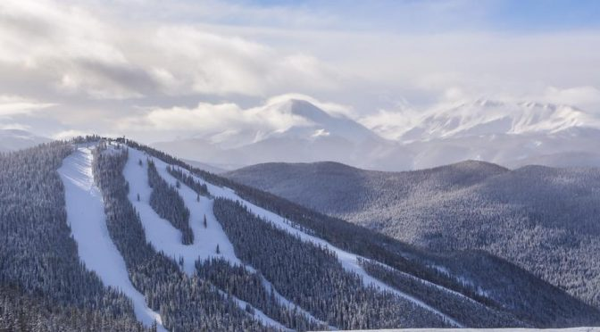(photo: Keystone Resort)