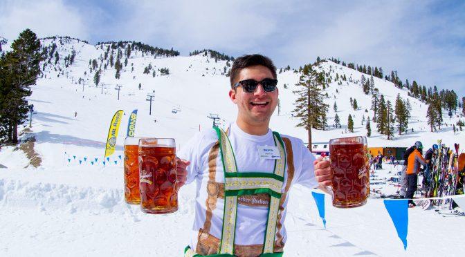 (photo: Mt. Rose Ski Tahoe)