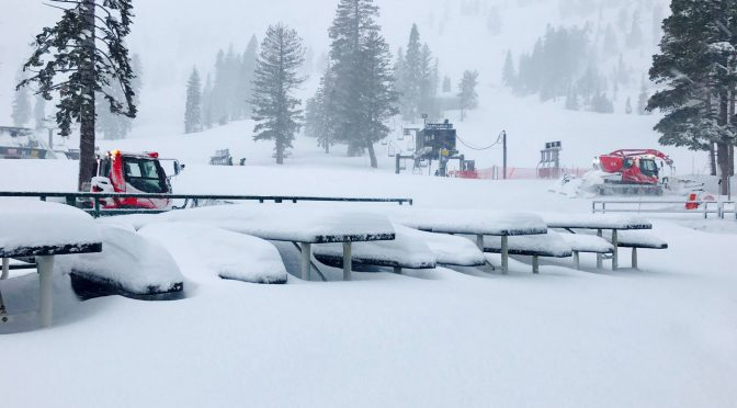 (photo: Squaw Valley Alpine Meadows)