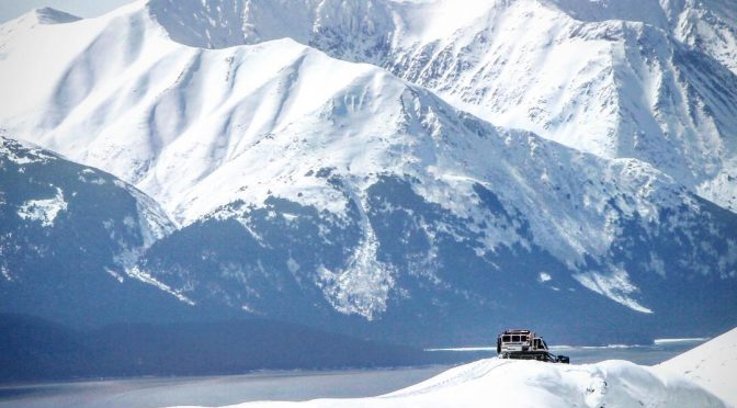 (photo: Alyeska Resort)