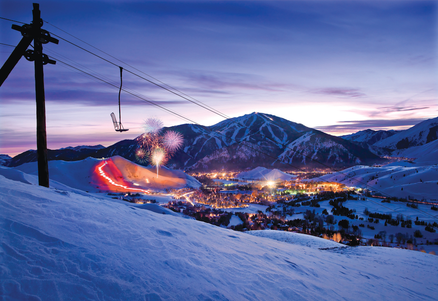 Avalanche For Sale >> Sun Valley Closes Mountain Over Avalanche Concerns | First ...