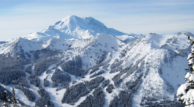 Crystal Charges 2 for Skiing Closed Avalanche Terrain