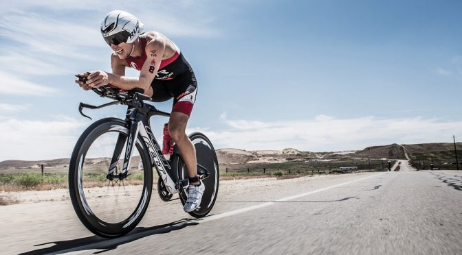 Rossignol Buys Felt Bicycles