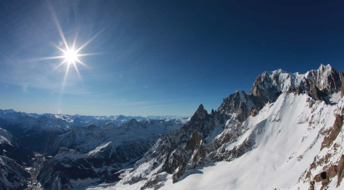 (file photo: Courmayeur Mont Blanc Turismo)