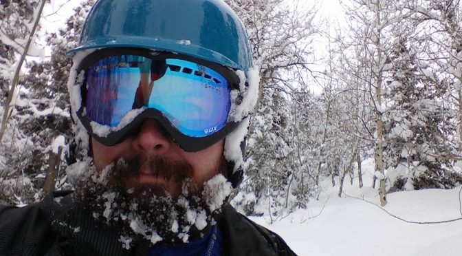 Sun Valley Snowboarder Dies in Tree Well