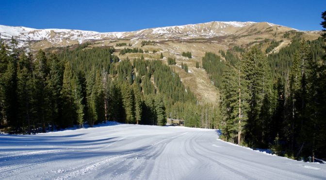 (photo: Loveland Ski Area)