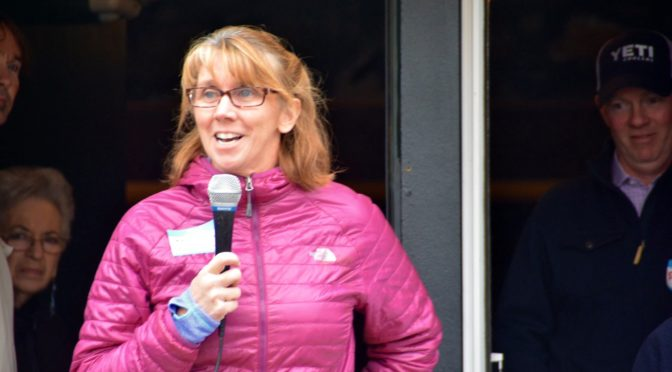 Mount Snow GM Takes the Helm at Ski Areas Association