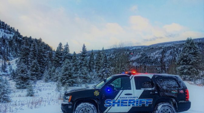 (file photo: Eagle County Sheriff's Office)