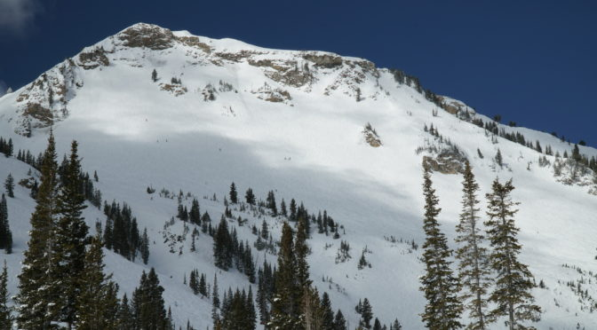 What's New at Salt Lake Ski Resorts This Season
